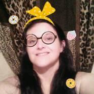 anastasias51's profile photo