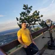 misaelreyes67_mr's profile photo