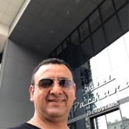 alejandroalejo's profile photo