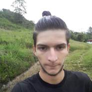 fabriciot42's profile photo