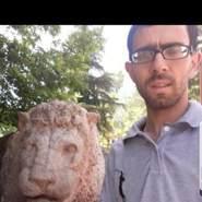 hichaamr4's profile photo