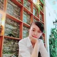 nguyenthixuangiang19's profile photo