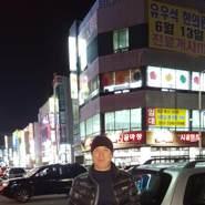 user_szqu6057's profile photo