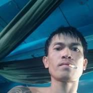 len147's profile photo