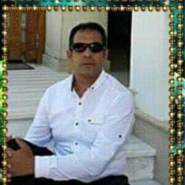 tiberiut2's profile photo