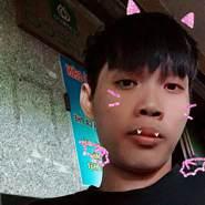 leq834's profile photo