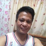 mac0522's profile photo