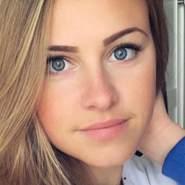 marynanc83's profile photo