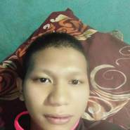 andria497's profile photo