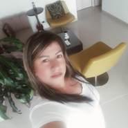 dianam728's profile photo