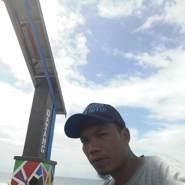 tukiman8's profile photo