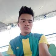 amanojoaquin82's profile photo