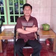 wahyuari100's profile photo