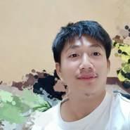 wiwatt1's profile photo