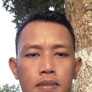 hudiu214's profile photo