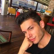 berkkir359's profile photo