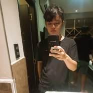 ninb861's profile photo