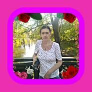silo094's profile photo