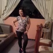 delvallemila's profile photo
