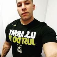 soto222's profile photo