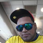 darnellf5's profile photo