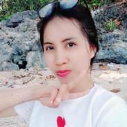amha865's profile photo