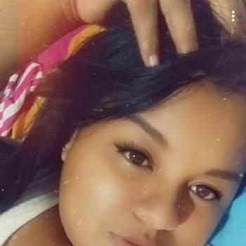 giselap32_Atlantico_Single_Female