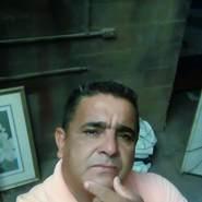 hugos3692's profile photo