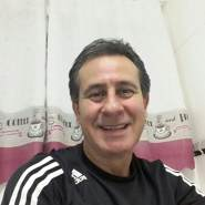 carlosg3058's profile photo