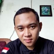 daniezanggara's profile photo