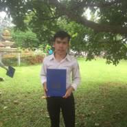 noyggg2233's profile photo
