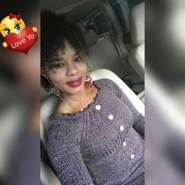 claudiam818's profile photo