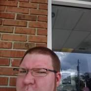 derosa_r's profile photo