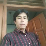 selametwidada's profile photo