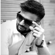 sagarg214's profile photo