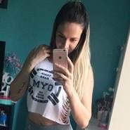 daisyr29's profile photo