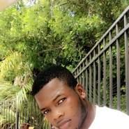 shawn1469's profile photo