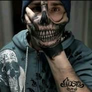 xstylisha3's profile photo