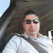 joseh821's profile photo