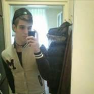 davids3526's profile photo