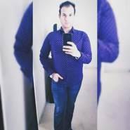 luiskarlos067's profile photo