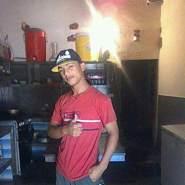 j30melendez's profile photo