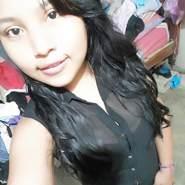 aliciap113's profile photo