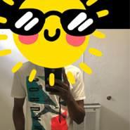 denis4856's profile photo
