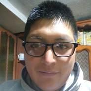 edizon280490's profile photo