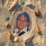 utek942's profile photo