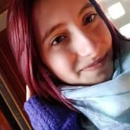 yohanac40's profile photo