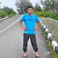 andip7247's profile photo