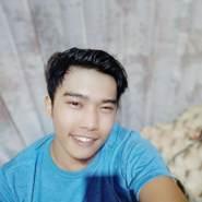 cihuih's profile photo