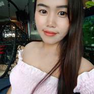 user_lo9567's profile photo